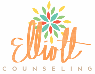 Elliott Counseling